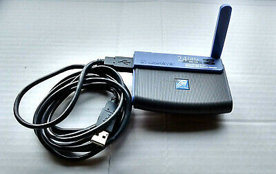 LINKSYS WIRELESS B WUSB11 DRIVERS FOR PC