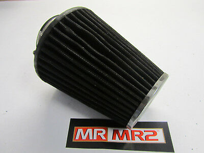 Toyota MR2 MK2 - K&N Air Induction Cone Filter