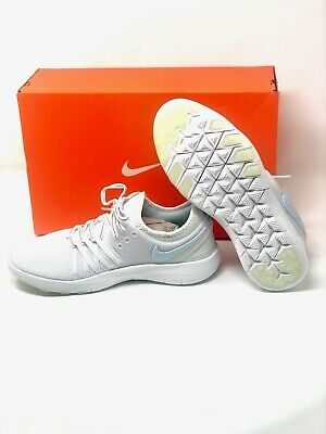 c781a6f659576 NIKE WOMEN S FREE Tr 7 Reflect Ankle-High Mesh Training Shoes ...