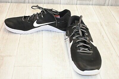 d4f71fc23d4b NIKE METCON FREE Men s Running Shoes - Size 14 - GPK -  30.00