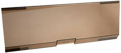 Child Proof Stove Guard Baby Safety Adjustabl Gas Oven Protection Kid Safe Cover