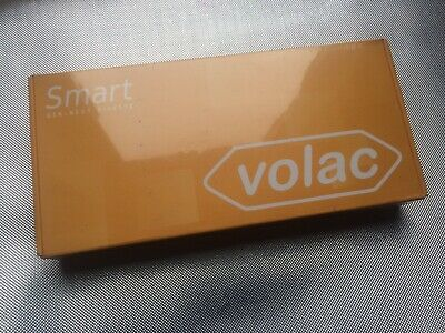 Poulten & Graf Volac Smart Gen-Next Pipette