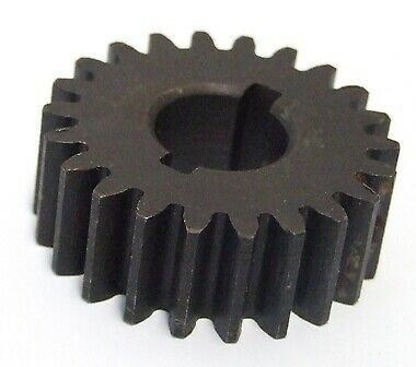LUCAS E3L Steel Dynamo Drive Gear (22 TEETH) OEM: LU454495, 454495