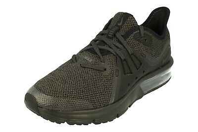 the latest 5d0bf 7182e Nike Air Max Sequent 3 GS Basket Course 922884 Baskets 006