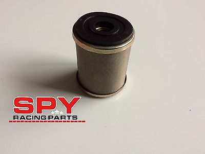 Spy 350cc F3-350 (Oil Filter), Road Legal Quad Bike Part, Spy Racing Parts