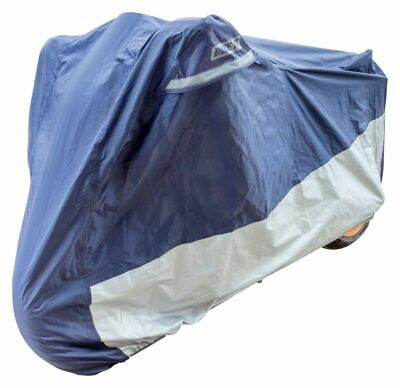 Bike It Deluxe Heavy Duty Rain Cover Hartford VR-220H