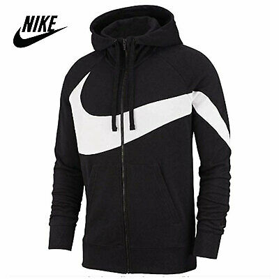 86df575bb NIKE TEAM CLUB Fz Hoody Homme Zipper Sweat Pull - EUR 48,25 ...