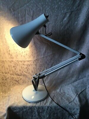 Anglepoise Lamp By Herbert Terry
