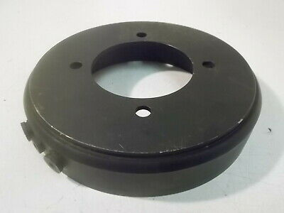 New Warner Electric 5369-631-005 Model PB-650 Clutch Magnet: 90VDC 35W 3600RPM