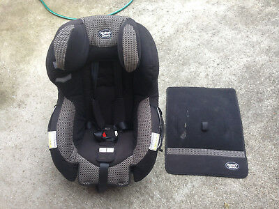 Mothers choice baby seat 0-4 years