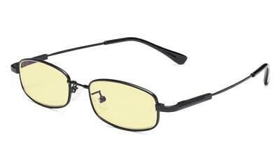 cc5812317249 Reading Glasses with UV Protection, Anti Glare,Anti-Reflective Womens  Readers