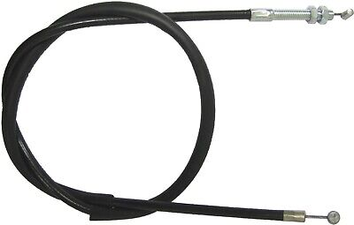 TSX Clutch Cable 425725 Honda CX 650 E Eurosport 1983