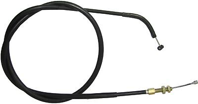 TSX Clutch Cable 427910 Suzuki GSX 750 F (Fully Faired) 1989-2006