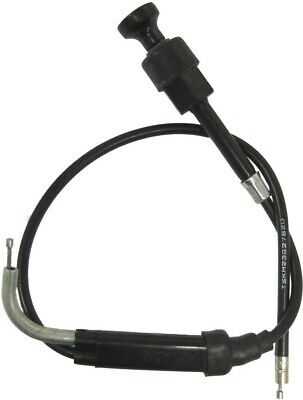 TSX Choke Cable 817820 Suzuki VS 600 GL Intruder 1995-1997