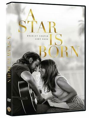 A star is born Film 2019 Lady gaga - Bradley Cooper - Shallow