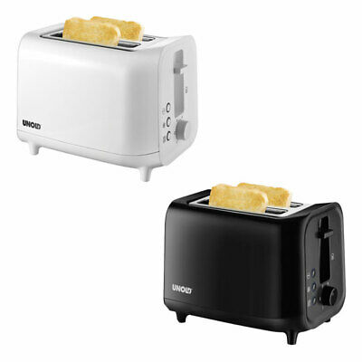 UNOLD 38415 Toaster Easy