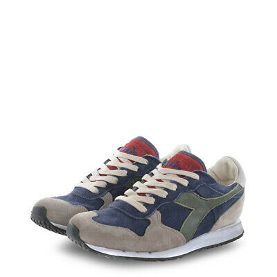 Diadora Heritage Trident S Trainers Was £155 Our Price £119