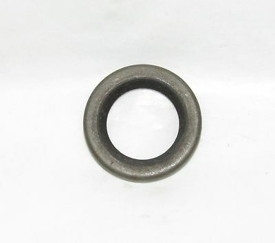 Quicksilver 26-29593 Oil Seal
