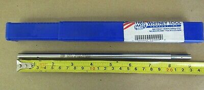 """9"""" Whitney Tool 96003 Drill Extension System, Series 1, 9"""" Drill Ext"""