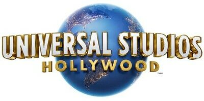 Universal Studios Hollywood CA Tickets