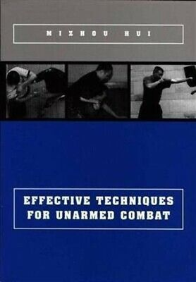 ☆MARTIAL ARTS BOOK%GRAPPLING: Effective Groundwork