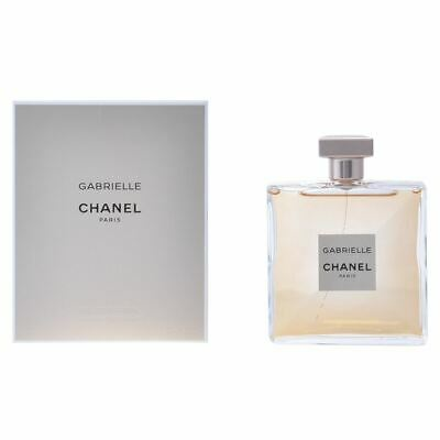 Chanel Gabrielle Edp 100ml Women Eur 17427 Picclick Fr