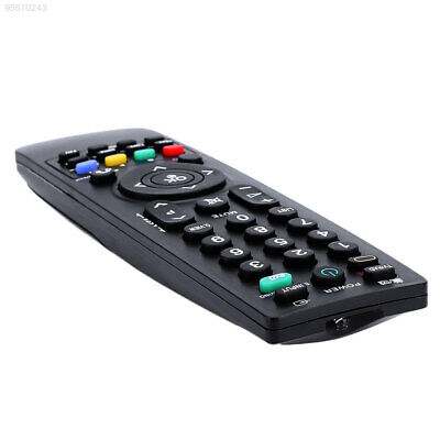 AKB72914209 REMOTE CONTROL REPLACEMENT FOR LG /'/'UK COMPANY SINCE1983 NIKKO/'/'