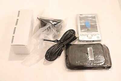 ViewSonic V37 Pocket PC New Other No original box