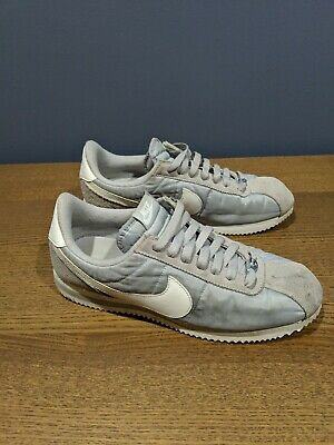 huge discount a032a a12f0 Nike Cortez Mens Size 10.5 baby blue 819720-010