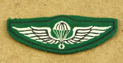 PLA Palestine Army embroidery General/'s badge patch insignia 6x8cm Syria Lebanon