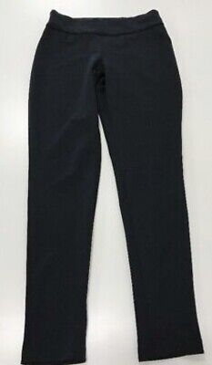 Women's Pull On Pants sz XS Petite Skinny Leg NEW YORK & CO.