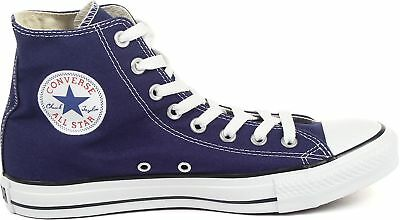 e2c56171d6a Converse All Star Chuck Taylor Ct comme Montant Homme Chaussures 132308f