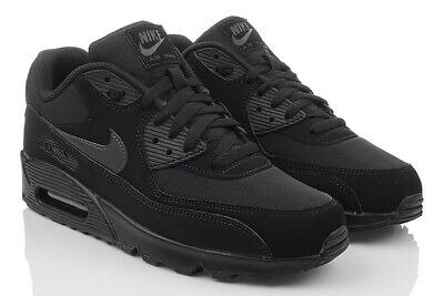 90 air max nere