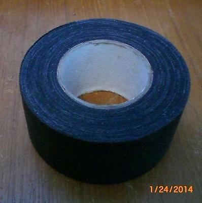 """NEW TAPE for MEGATOUCH TOUCHSCREEN GAMES and JUKEBOXES 1"""" WIDE x 15 yards LONG"""