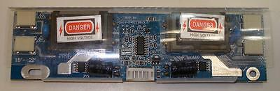 "<> New <>  Inverter Board For Touchtunes Jukebox 19"" Touchscreen Monitor"