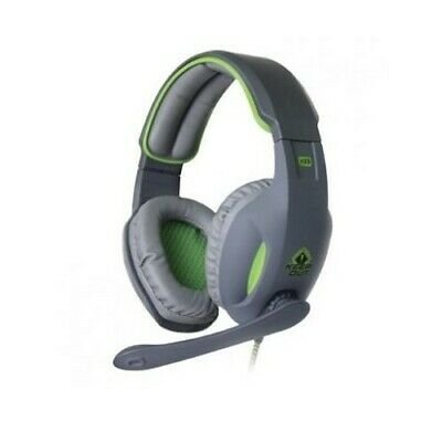 Headset Keep Out HX9 NUEVO.