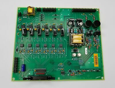 GE AMX 4+ Portable X-Ray 46-288764 G1-A 1 KHZ Driver Board
