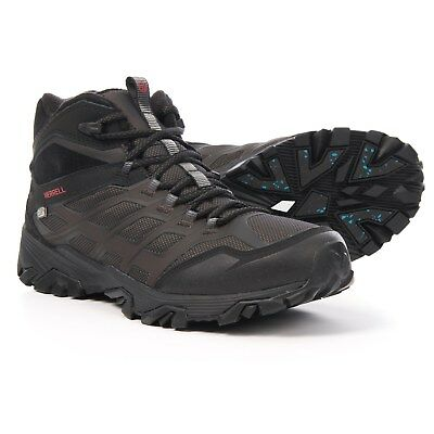 76c3519a389 MERRELL MOAB FST ICE+ THERMO-M SIZE 8 MENS. BRAND NEW BOOT! - $50.00 ...