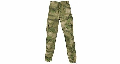Propper A-TACS FG Trousers 65/35 RIPSTOP F5209 - XSR