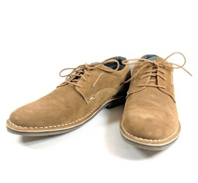 898c4a4db05 STEVE MADDEN OXFORDS