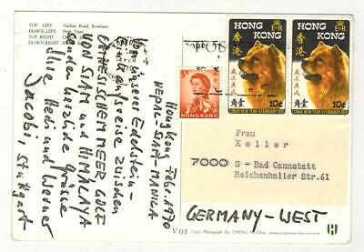 Cancelled 1999 Breeding Forms Of Goldfisches Togo Animal Kingdom Togo Block446 Fine Used