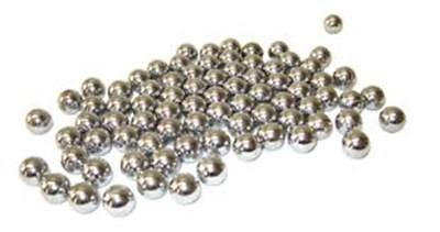 100 or more pieces Pachinko Balls made in Japan From Japan Free shipping