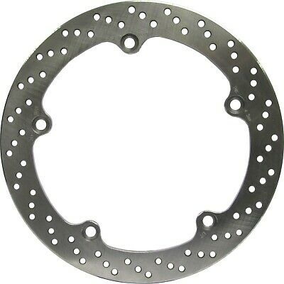 GoldFren Rear Brake Disc x1pc 239603 BMW R 1150 RT 2000-2004