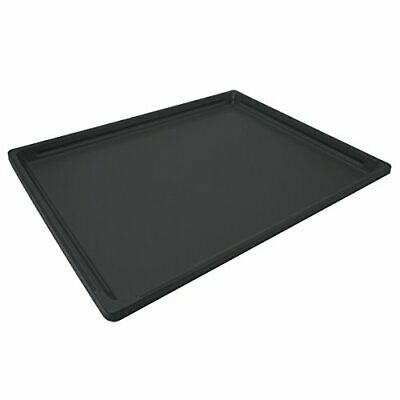 Rosewood Options Bottom Tray For Dog Cage Extra Large 107cm x 71cm