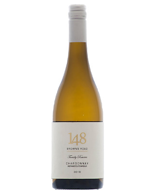 148 Browns Road  White Wine Mornington Peninsula 750mL case of 6