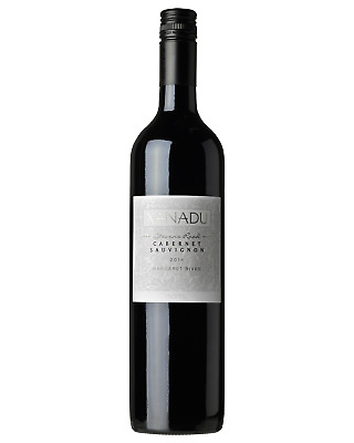 Xanadu  Red Wine Margaret River 750mL bottle