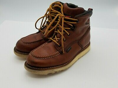RED WING 405 Men's Traction Tred 6