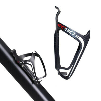 Bicycle Cycling MTB Road Bike Mountain Water Bottle Cage Drink Cup Holder Rack