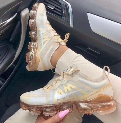 Nike Air VaporMax  2019 size: 4-11 (New) Great condition! Free Shipping!