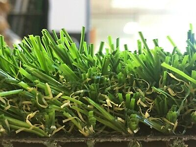 33mm Luxury Artificial Grass Cheap High Quality Astro Lawn Green Fake Turf